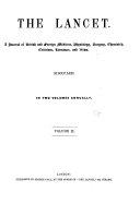 Pdf The Lancet
