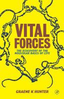 Vital Forces