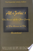 All Gothic 1