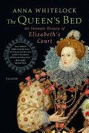 The Queen's Bed [Pdf/ePub] eBook