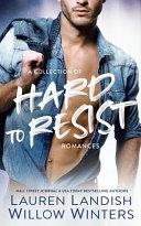 Pdf Hard to Resist