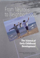 From Neurons to Neighborhoods Pdf/ePub eBook