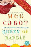 Queen of Babble with Bonus Material