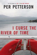 Pdf I Curse the River of Time Telecharger