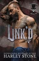 Link'd Up