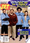 16 sep 2002