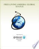 Free-living Amoeba: Global Status