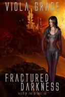 Pdf Fractured Darkness
