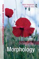 Pdf Understanding Morphology Telecharger