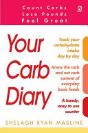 Your Carb Diary