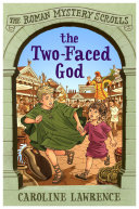The Two faced God