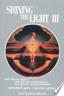 Shining the Light III