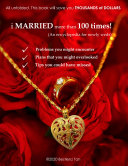 i MARRIED more than 100 times