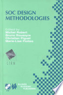 Soc Design Methodologies Book PDF