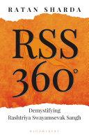 RSS 360 ° [Pdf/ePub] eBook