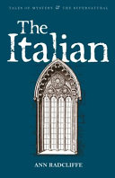 Cover of The Italian