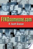 FINDsomeone com