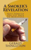 A Smoker s Revelation