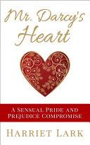 Mr. Darcy's Heart
