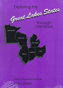 Exploring the Great Lakes States Through Literature