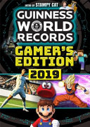 Guinness World Records 2019  Gamer s Edition