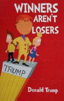 Winners Aren t Losers