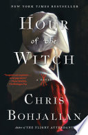Hour of the Witch Book PDF