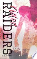 Rixon Raiders Book PDF
