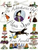The Adventurous Chef: Alexis Soyer