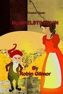 RUMPELSTILTSKIN [Pdf/ePub] eBook