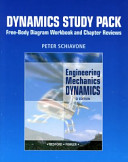 Cover of Dynamics Study Pack
