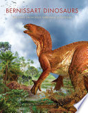 Bernissart Dinosaurs and Early Cretaceous Terrestrial Ecosystems Book