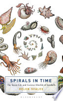 Read Online Spirals in Time For Free