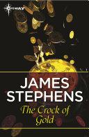 The Crock of Gold Pdf/ePub eBook