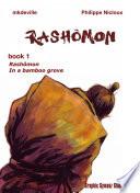 Rashômon book 1 Online Book
