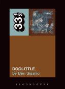 The Pixies  Doolittle