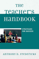 The Teacher s Handbook