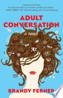 Adult Conversation