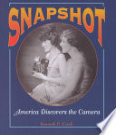 Snapshot [Pdf/ePub] eBook