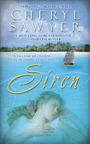 Siren Book