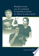 From Sign To Text [Pdf/ePub] eBook