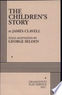 The Children s Story