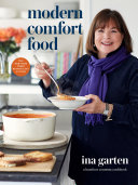 Modern Comfort Food [Pdf/ePub] eBook