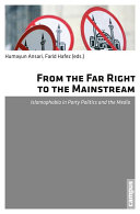From the Far Right to the Mainstream