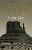 Pdf Moon Palace