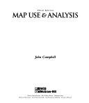 Map Use   Analysis