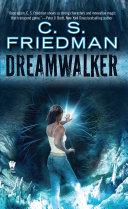 Pdf Dreamwalker