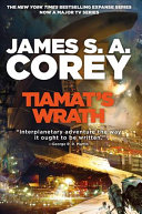 link to Tiamat's wrath in the TCC library catalog
