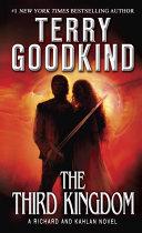The Third Kingdom Pdf/ePub eBook