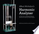 Albert Michelson S Harmonic Analyzer PDF